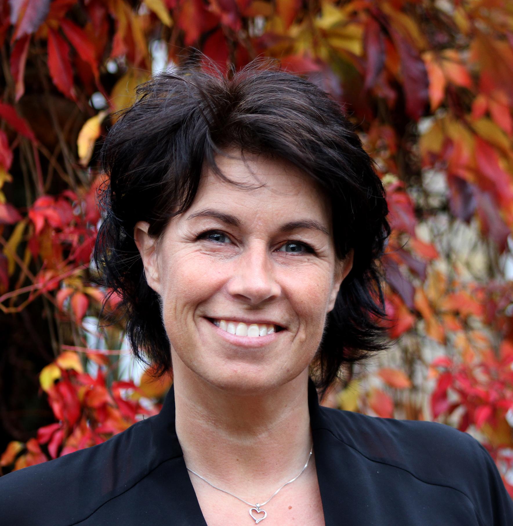 Linda Andersen 17.10.17 2 CUT